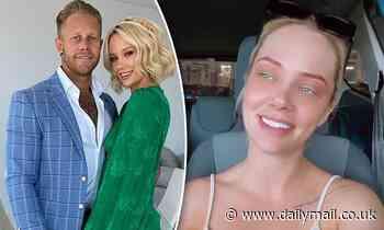 Former MAFS star Jessika Power finds love with new boyfriend Sam