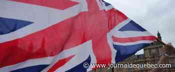 Signature du premier accord majeur post-Brexit entre Londres et Tokyo