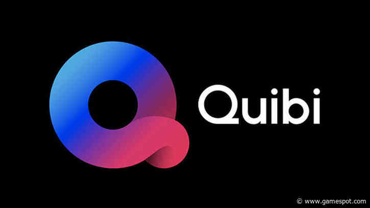 Here's How Long You Have Left To Check Out Quibi