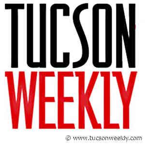 Best Signature Cocktail 2020   The Parish   Spirits & Nightlife - Tucson Weekly