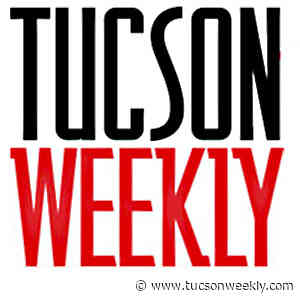 Best Bartender 2020   Olivia Reardon (Rialto/St. Charles Tavern)   Spirits & Nightlife - Tucson Weekly