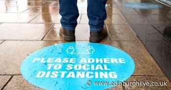Coronavirus in Scotland LIVE: New five tier system to bring 'even tougher restrictions' - Edinburgh Live