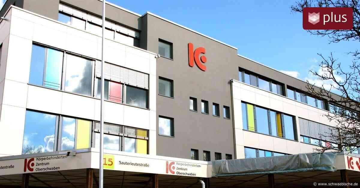 KBZO: Keine positiven Corona-Tests bei Wohngruppe in Weingarten - Schwäbische