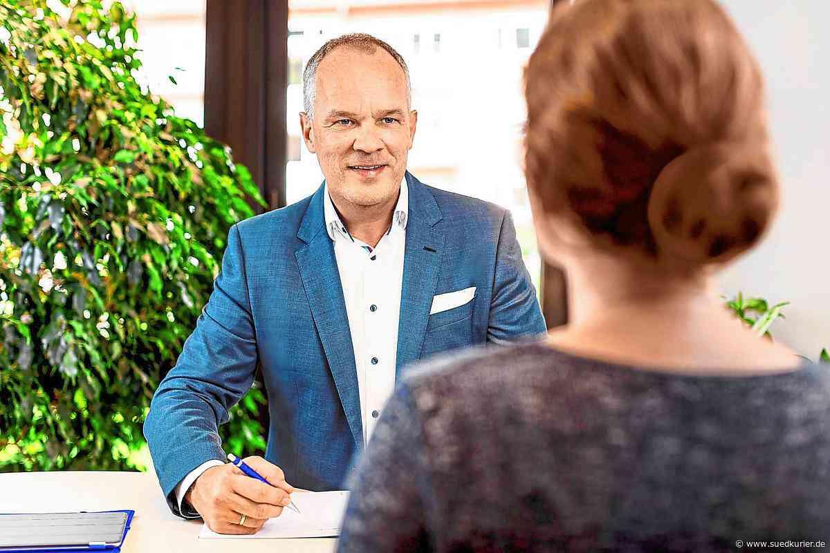 Triberg: EGT schließt ihr Kundencenter – Ziel ist die Sicherung der Energieversorgung - SÜDKURIER Online