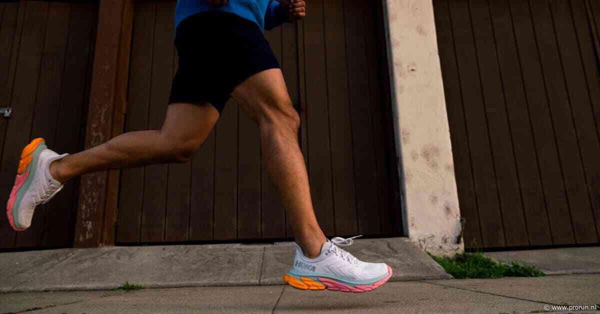 5 tips voor een goede halve marathon tijdens de triathlon