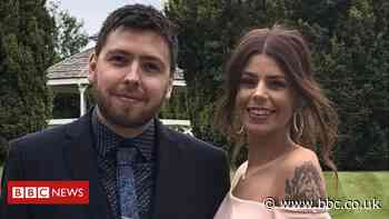Covid wedding refund battles 'caused so much stress and drama'
