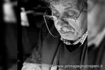 Trapani, Fendi sceglie l'arte del corallo del Maestro Platimiro Fiorenza - PrimaPagina Trapani