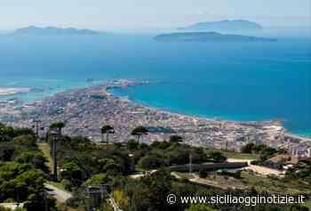Trapani: interventi nel sociale - Sicilia Oggi Notizie
