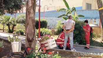 A Trapani e altri 5 Comuni cantieri di lavoro per i disoccupati - Giornale di Sicilia