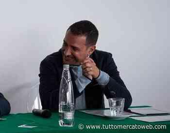 """ESCLUSIVA TMW - Porchia: """"Trapani, un mese e mezzo da incubo. Ora pronto a ripartire"""" - TUTTO mercato WEB"""