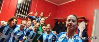 Serie A2 Femminile, prologo a Top Five e Pero. Cinque gare rinviate - Divisione Calcio a 5