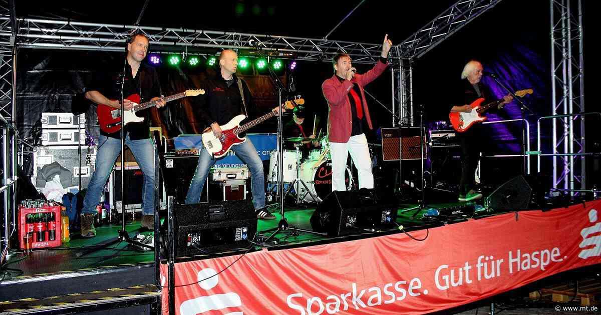 Rockmusiker geben BÜZ-Solidaritätskonzert | Minden - Mindener Tageblatt