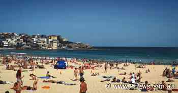 Most of Australia set to be open by Christmas, but Western Australia will not - 9News