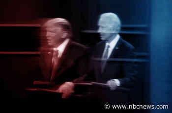 4 takeaways from the last presidential debate of 2020