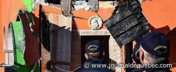 Mafia et business en Italie: «Tu paies ou on t'ouvre en deux»