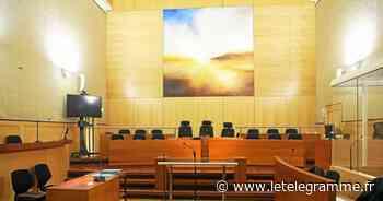 Stupéfiants et armes à Scaër et Saint-Thurien : prison avec sursis pour deux jeunes femmes - Le Télégramme