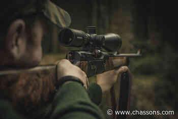 Armes de chasse en France : Passage du livre de police papier au livre numérique - chassons.com
