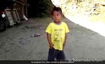 Online video Yang Ditonton Anand Mahindra Sebelum Setiap Hari Kemerdekaan - Bolamadura.com