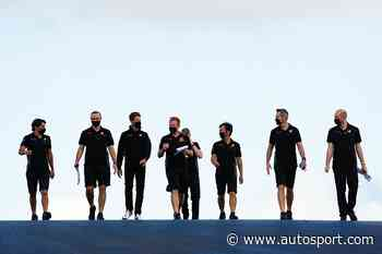 Autosport Podcast: F1 Portuguese Grand Prix preview