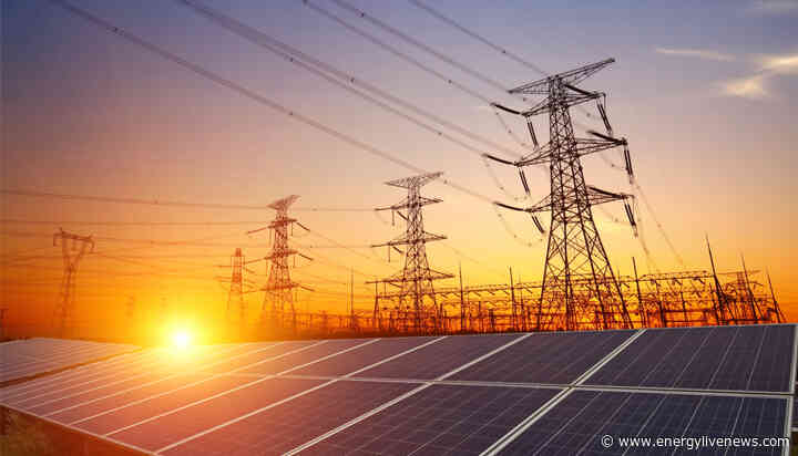Global electricity system operators launch consortium for clean energy transition