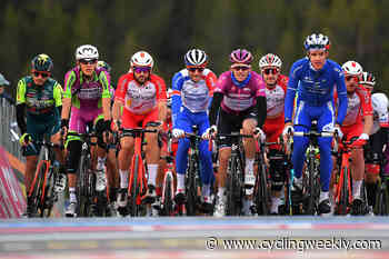 Giro d'Italia stage 19 shortened by 100km after riders refuse to race full course