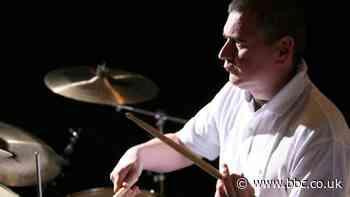 Premier League predictions: Lawro v legendary Style Council drummer Steve White