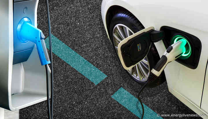 New UK initiative to prepare for and support EV transition