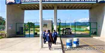 Abierta investigación contra exsubdirectora de la cárcel de Guaduas por presunto acoso laboral - Extrategia Medios