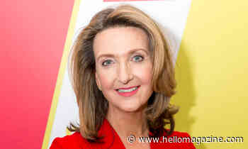 BBC's Victoria Derbyshire to join I'm a Celebrity – report