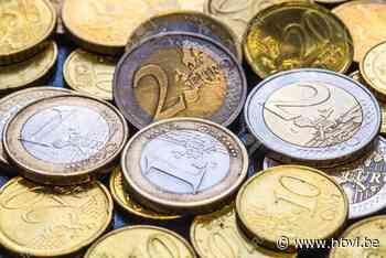 OCMW keert Vlaamse subsidie uit aan kwetsbare personen