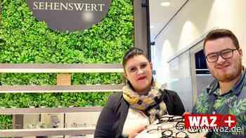 Hattingen: Sehenswert bietet Zauberlinsen und BO/44-Brillen - Westdeutsche Allgemeine Zeitung