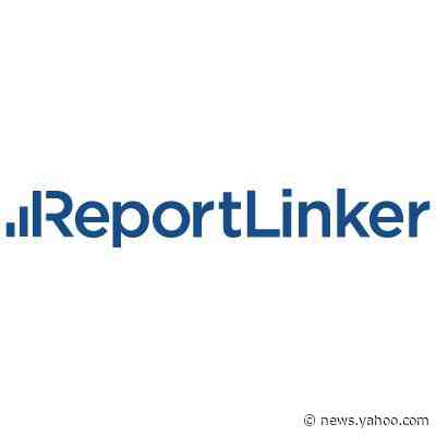 Carmine Market Research Report by Form, by Application - Global Forecast to 2025 - Cumulative Impact of COVID-19