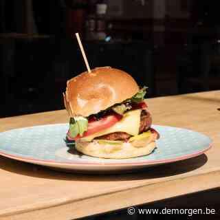 Vleesindustrie vangt bot: Europa verbiedt benamingen als 'veggieburger' niet