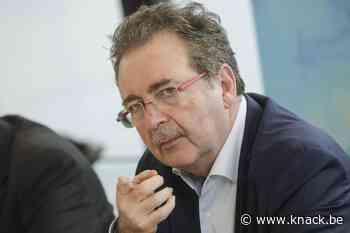 Ruim 10 procent van Brusselaars op wachtlijst voor sociale woning