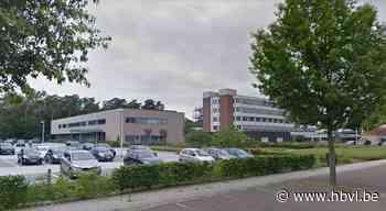 Uitbraak in Revalidatie & MS Centrum Pelt bij 28 patiënten en 12 personeelsleden