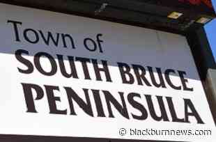 South Bruce Peninsula approves new Corporate Strategic Plan - BlackburnNews.com