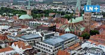 Das sind die Architekten-Ideen für Karstadts Zukunft