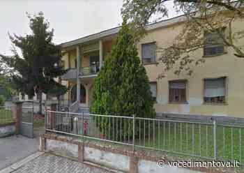 Quattro mini alloggi nella Rsa di Ostiglia con fondi Gal e del Comune   Voce Di Mantova - La Voce di Mantova