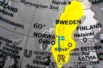 Did Sweden's Covid-19 experiment work?