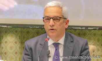 Covid, Meetup Rende: il Sindaco Manna chiuda la movida a Quattromiglia - Cosenza Channel