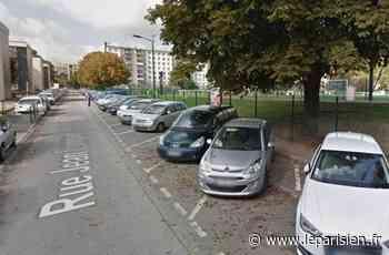 Bagneux : un jeune de 18 ans blessé par balle en pleine rue - Le Parisien