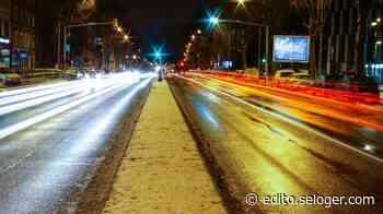 Bagneux : le renouveau du sud parisien !   Seloger - SeLoger.com