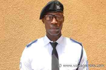 Police Launched Investigation into corruption scandal at Ministry of Fisheries   - Voice Gambia Newspaper
