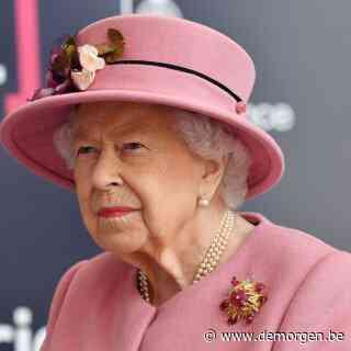 Harry De Paepe schrijft boek over Elizabeth II: 'De queen ziet haar paarden liever dan haar functie'