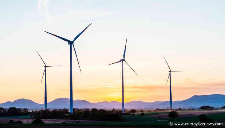 Greencoat Renewables boosts its portfolio with Irish wind farm