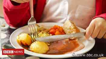 Free school meals: Councils offer own meal vouchers for children