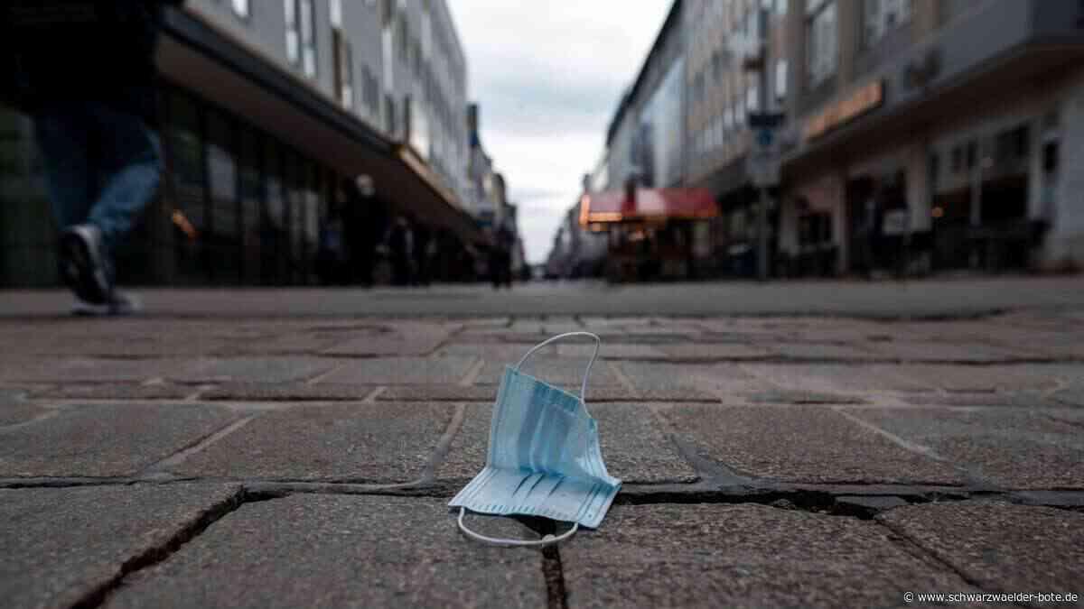 Wegen Corona-Pandemie: Calwer Narren sagen Fasnets-Termine ab