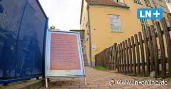 Corona-Fall: Lübecker Kita geschlossen