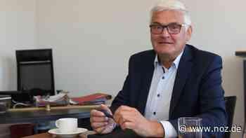 CDU Melle will ohne Scholz weitermachen: Wir haben die Stimmung wahrgenommen - NOZ