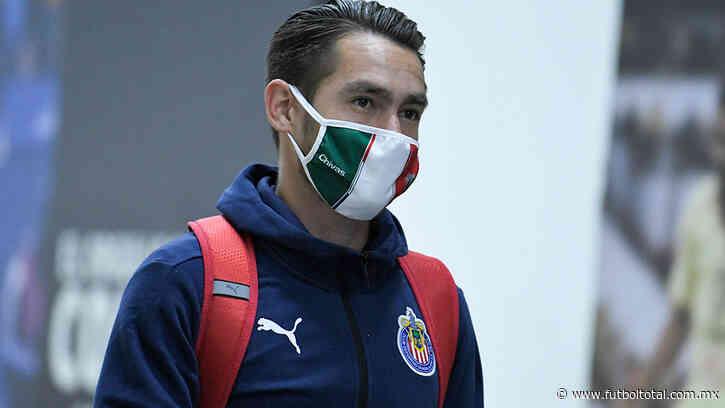 Gerardo Martino tiene en la mira a un nuevo jugador de Chivas